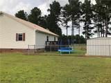 338 Lewter Farm Rd - Photo 9
