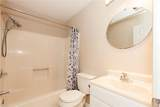 1213 Springwell Pl - Photo 25