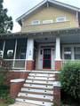 110 Monroe Ave - Photo 1