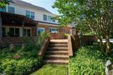 1020 Curlew Dr - Photo 4