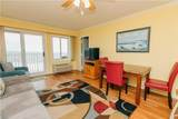 303 Atlantic Ave - Photo 2