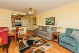 303 Atlantic Ave - Photo 4