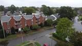 1040 Spotswood Ave - Photo 31