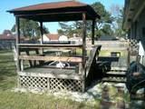 3314 Mornington Dr - Photo 5