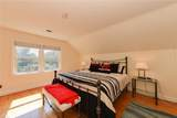 2176 Partridge Pl - Photo 28
