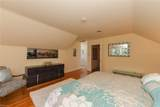 2176 Partridge Pl - Photo 32