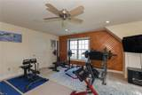 2176 Partridge Pl - Photo 36