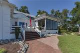 2176 Partridge Pl - Photo 42