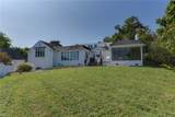 2176 Partridge Pl - Photo 44