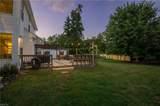 1020 English Oak Dr - Photo 30