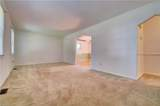 1323 Sunset Dr - Photo 16