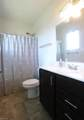 7439 Lafayette Heights Dr - Photo 21