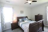 7439 Lafayette Heights Dr - Photo 22
