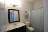 7439 Lafayette Heights Dr - Photo 26