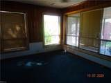 4 Eagle Point Rd - Photo 36