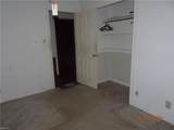 4 Eagle Point Rd - Photo 40