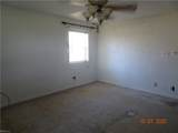 4 Eagle Point Rd - Photo 45
