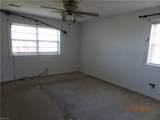 4 Eagle Point Rd - Photo 46