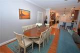 57 Riverview Ave - Photo 13