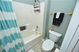 57 Riverview Ave - Photo 24