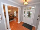 57 Riverview Ave - Photo 5