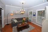 57 Riverview Ave - Photo 8