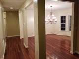 100 Austins Point Dr - Photo 15