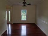 100 Austins Point Dr - Photo 17