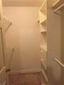 100 Austins Point Dr - Photo 21