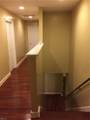 100 Austins Point Dr - Photo 28