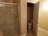 100 Austins Point Dr - Photo 8