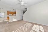 307 Outlaw St - Photo 14