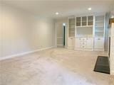 808 Winthrope Dr - Photo 17