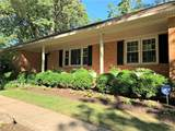 808 Winthrope Dr - Photo 3
