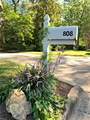 808 Winthrope Dr - Photo 4