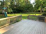 808 Winthrope Dr - Photo 5