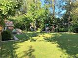 808 Winthrope Dr - Photo 6