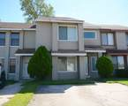 5583 Old Guard Cres - Photo 1