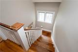 628 New Jersey Ave - Photo 15