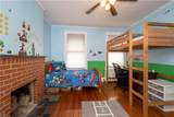628 New Jersey Ave - Photo 19