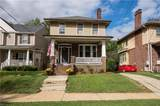 628 New Jersey Ave - Photo 2