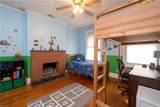 628 New Jersey Ave - Photo 20