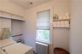 628 New Jersey Ave - Photo 28