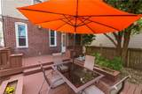 628 New Jersey Ave - Photo 31