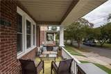 628 New Jersey Ave - Photo 4