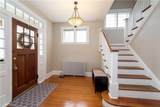 628 New Jersey Ave - Photo 5