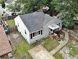 1916 Rokeby Ave - Photo 34