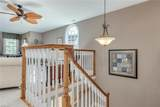 7 Wildwood - Photo 25
