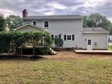 107 Quaker Rd - Photo 2