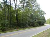 9167 B Guinea Rd - Photo 2